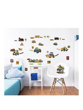 walltastic-my-1st-jcb-wall-sticker-pack