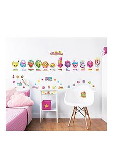 walltastic-wall-stickers-12-pack