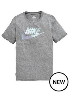 nike-older-boy-nsw-colourshift-logo-tee