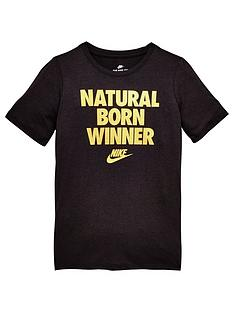 nike-older-boy-nsw-born-winner-tee