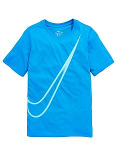 nike-older-boy-big-swoosh-dry-tee
