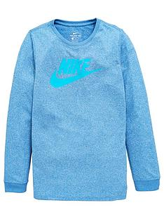 nike-older-boy-nsw-ls-futura-logo-tee