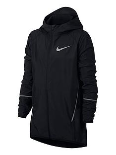 nike-older-boy-running-jacket