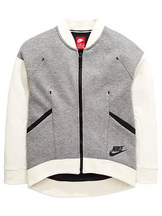 nike-older-girl-nsw-tech-fleece-fz-hoody