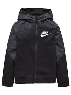 nike-nike-older-boy-nsw-fleece-lined-panel-jacket