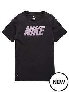 nike-older-boy-logo-dry-tee