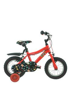 raleigh-atom-kids-mountain-bike-12-inch-wheel