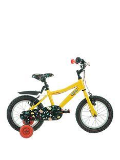 raleigh-atom-kids-mountain-bike-14-inch-wheel