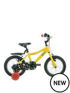 raleigh-atom-kids-mountain-bike-95-inch-frame