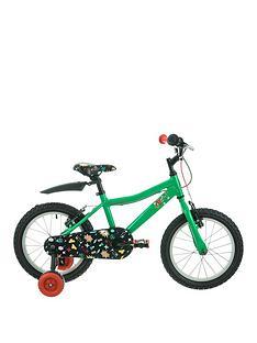 raleigh-atom-boys-mountain-bike-16-inch-wheel