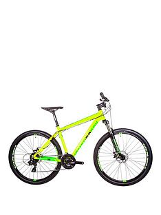 diamondback-sync-20-mountain-bike-18-inch-frame