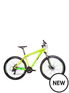 diamondback-sync-20-mountain-bike-18-inch-frame