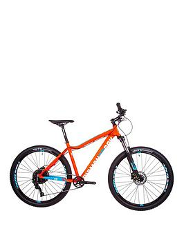 diamondback-heist-00-mountain-bike-18-inch-frame