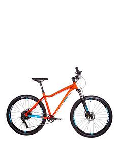 diamondback-heist-00-mountain-bike-20-inch-frame
