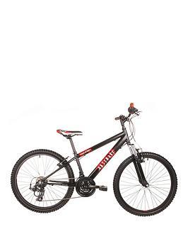 raleigh-abstrakt-kids-mountain-bike-24-inch-wheel