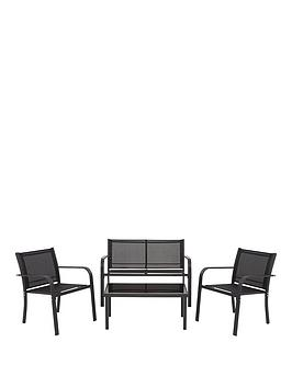 sydney-sofa-set