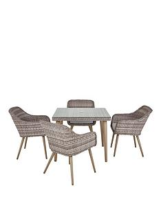 windsor-4-seater-dining-set
