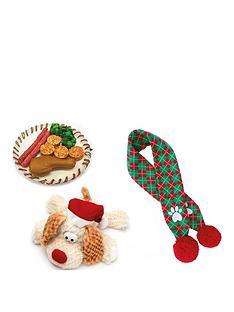 petface-rawhide-christmas-dinner-bundle--large-dog