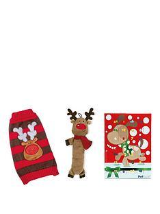 petface-christmas-dog-bundle--toy-jumper-amp-calendar-medium