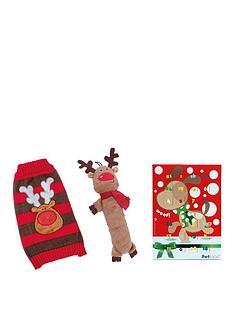 petface-christmas-dog-bundle--toy-jumper-amp-calendar-small