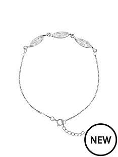 evoke-evoke-sterling-silver-amp-swarovski-elements-swirl-bracelet