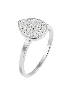 evoke-evoke-sterling-silver-amp-swarovski-elements-tear-drop-ring