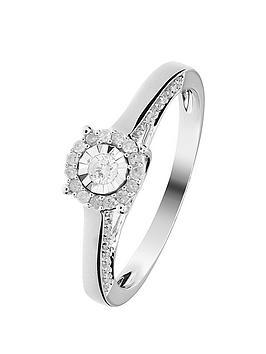 love-diamond-9ct-white-gold-25-points-white-diamond-ring-with-shoulder-detail