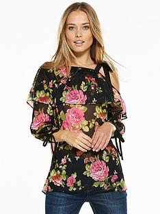 v-by-very-long-sleeve-one-shoulder-blouse