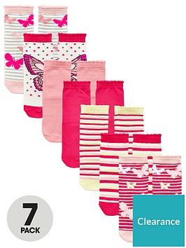 mini-v-by-very-girls-butterfly-7-pk-socks