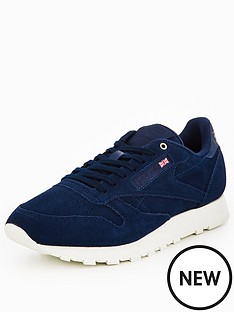 reebok-classics-leather-mcc