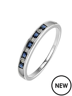 love-gem-9ct-white-gold-sapphire-and-diamond-set-eternity-ring