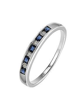 love-gem-9ct-white-gold-sapphire-and-diamond-set-eternity-ring