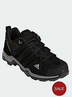 adidas-terrex-ax2r-k-childrens-trainer