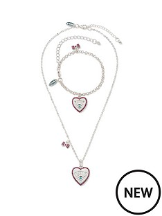 me-to-you-tatty-teddy-silver-plate-heart-nl-and-bl-set