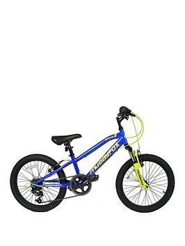muddyfox-outlaw-hardtail-boys-mountain-bike-20-inch-wheel