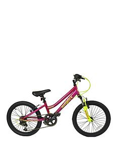 muddyfox-quest-hardtail-girls-mountain-bike-20-inch-wheel