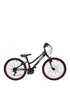 muddyfox-sakura-hardtail-girls-mountain-bike-24-inch-wheel