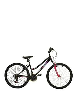 muddyfox-life-hardtail-ladies-mountain-bike-15-inch-frame