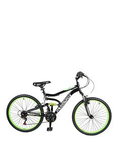 muddyfox-delta-dual-suspension-boys-mountain-bike-24-inch-wheel