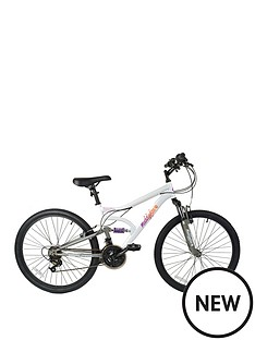muddyfox-inspire-dual-suspension-ladies-mountain-bike-16-inch-frame