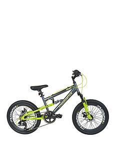 muddyfox-utah-dual-suspension-boys-mountain-bike-20-inch-wheel