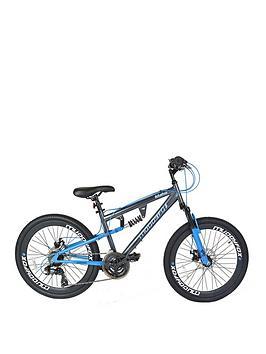muddyfox-idaho-dual-suspension-boys-mountain-bike-24-inch-wheel