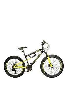 26in | Bikes & accessories | Sports & leisure | www