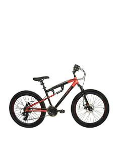 muddyfox-dakota-dual-suspension-ladies-mountain-bike-16-inch-frame