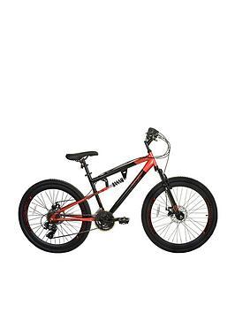 muddyfox-dakota-dual-suspension-ladies-mountain-bike-16-inch-frame
