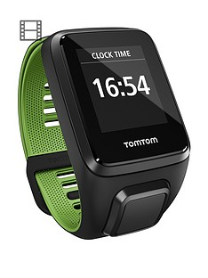 tomtom-golfer2-se-blackgreen