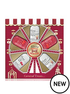 baylis-harding-baylis-amp-harding-beauticology-wheel-of-treats-set