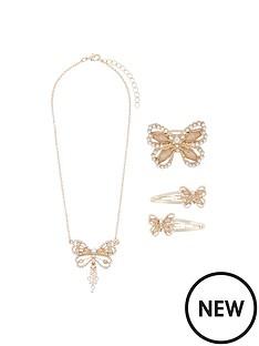 monsoon-monsoon-pearl-sparkle-butterfly-tassel-j