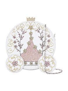 monsoon-carriage-fairytale-bag