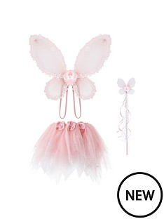 monsoon-lacey-fairy-dress-up-set